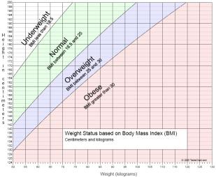 bmi-status-metric