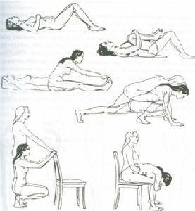 sciatica pain or sciatic nerve pain  u2013 health and fitness