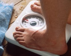 Obesity - Measure it yourself by BMI