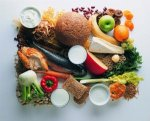 List of Foods That Can Be Eaten on a Low-Purine Diet