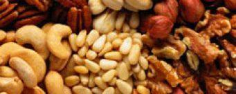 cropped-nuts.jpg