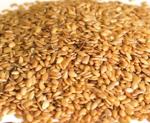 Flex Seed