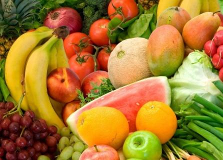 Best Foods in Pregnancy