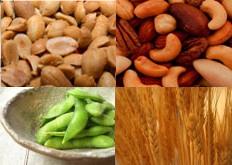 allergy-causing-foods-1