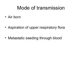 bacterial-pneumonia-7-638